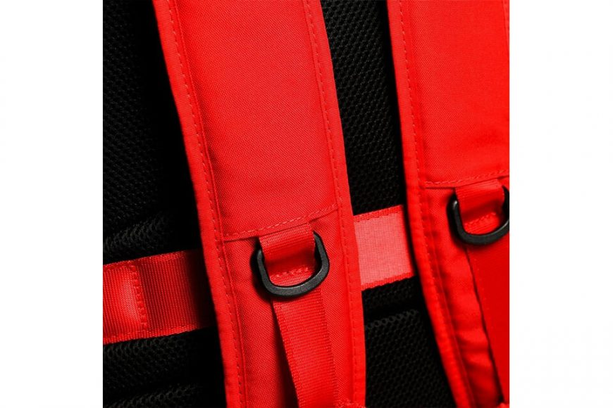 AES 20 SS AES X Budweiser Backpack (8)