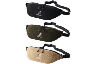 GRAMICCI 20 SS Boa Fleece Body Bag (0)