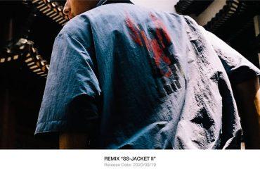 REMIX 20 SS SS-Jacket II (1)