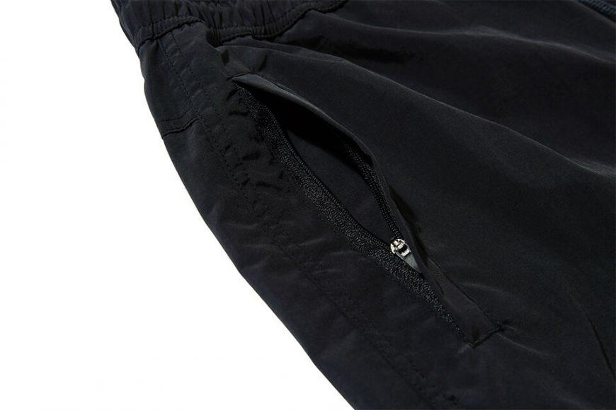 REMIX 20 SS Woven Shorts (13)