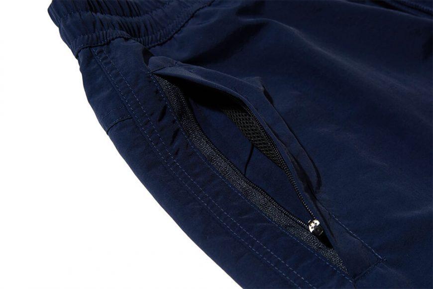 REMIX 20 SS Woven Shorts (18)
