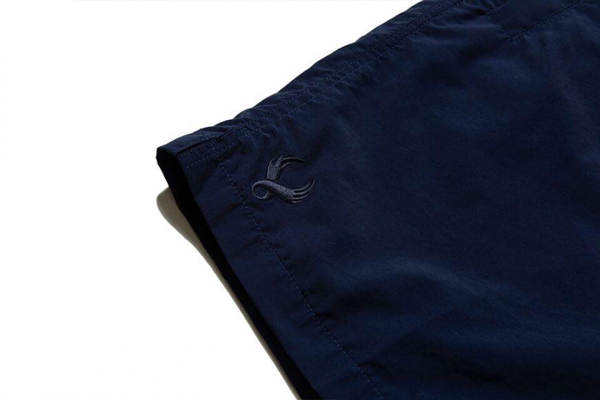 REMIX 20 SS Woven Shorts (19)