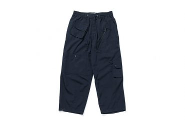 B-SIDE 20 SS Cargo 20-1 8 Pockets (5)