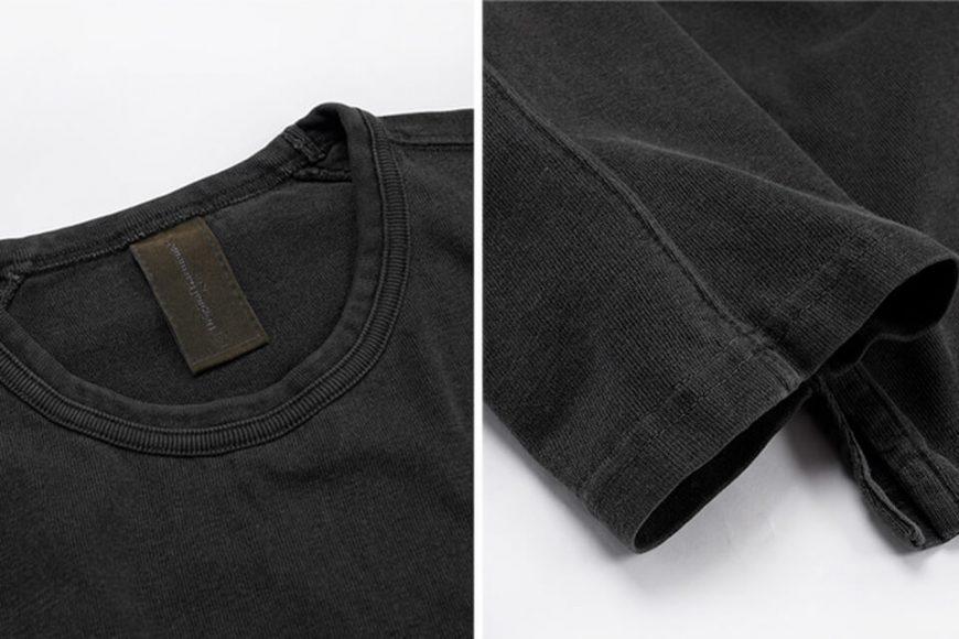 FrizmWORKS 20 FW OG Pigment Dyeing Long Sleeve (13)