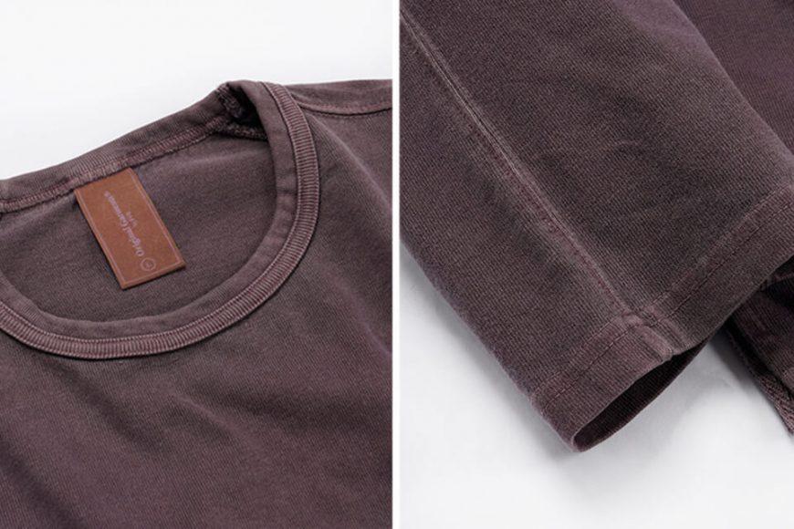 FrizmWORKS 20 FW OG Pigment Dyeing Long Sleeve (15)
