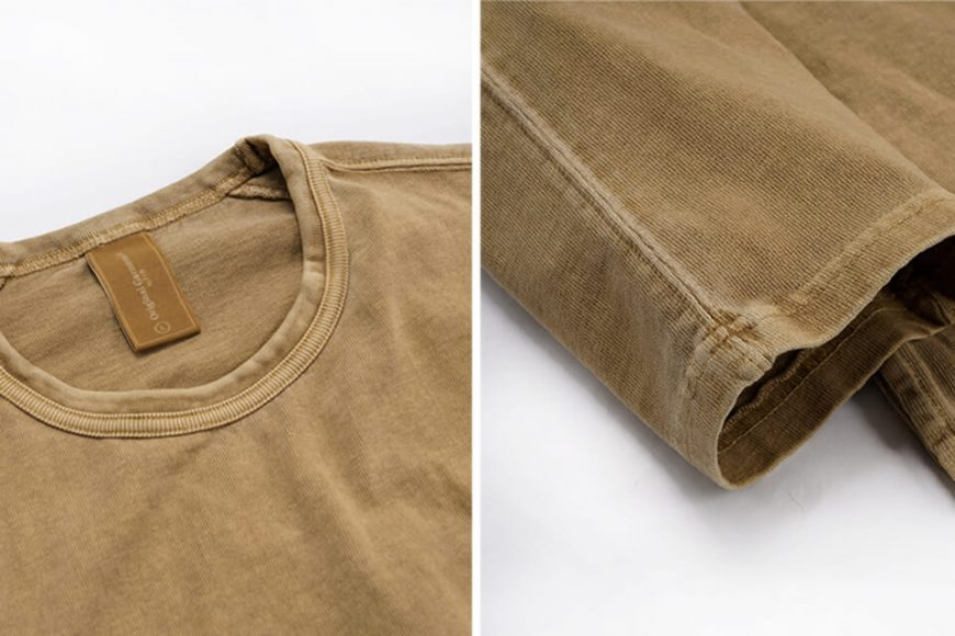 FrizmWORKS 20 FW OG Pigment Dyeing Long Sleeve (21)