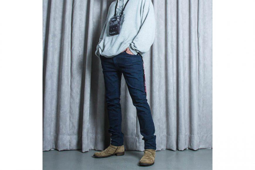 OVKLAB Skinny Jeans (1)