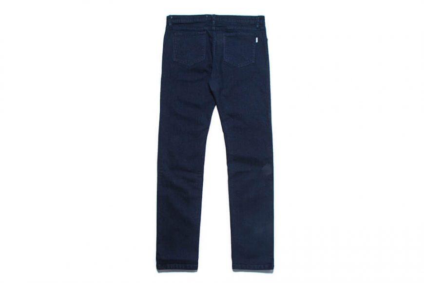 OVKLAB Skinny Jeans (4)