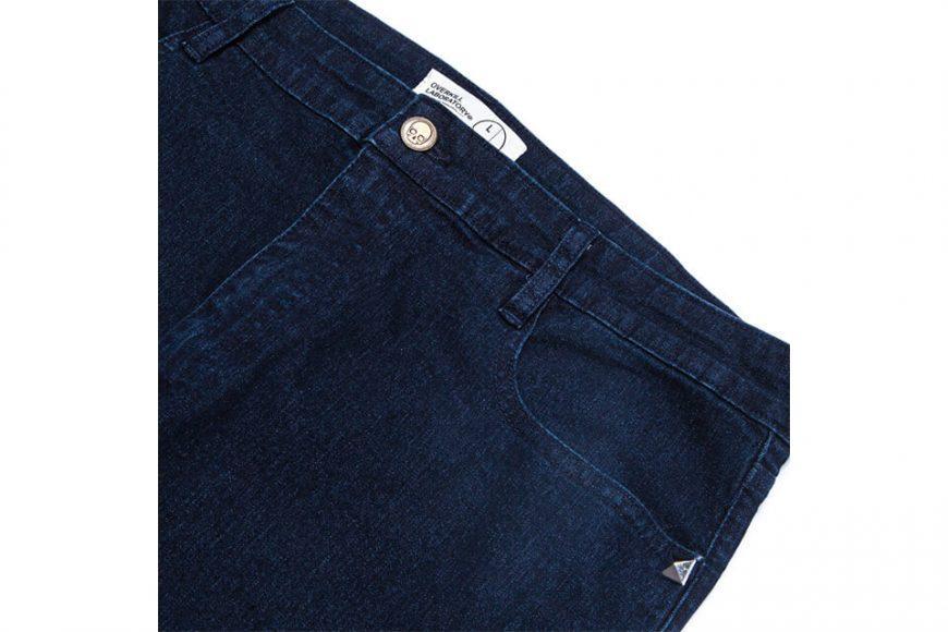 OVKLAB Skinny Jeans (5)