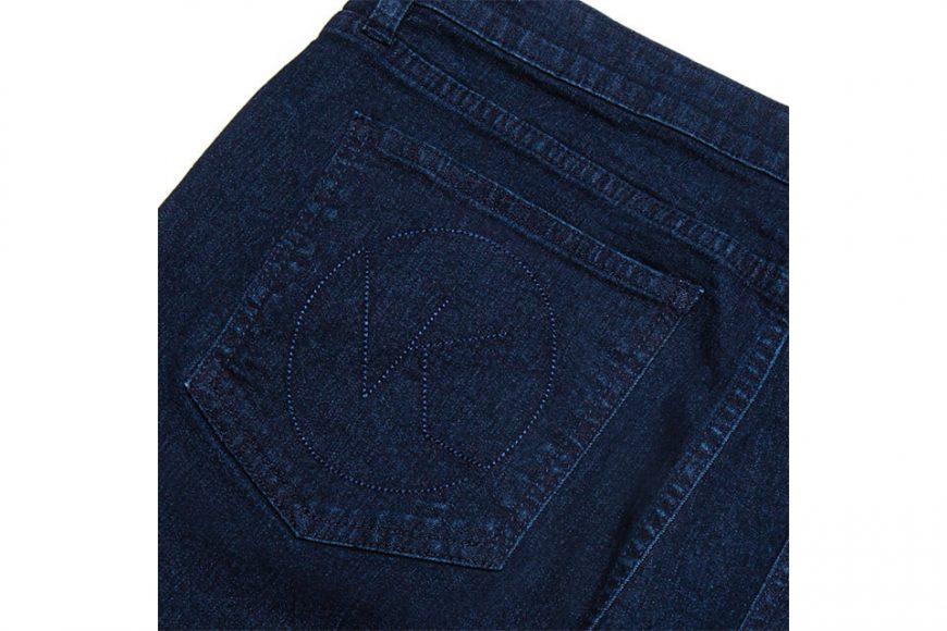 OVKLAB Skinny Jeans (6)