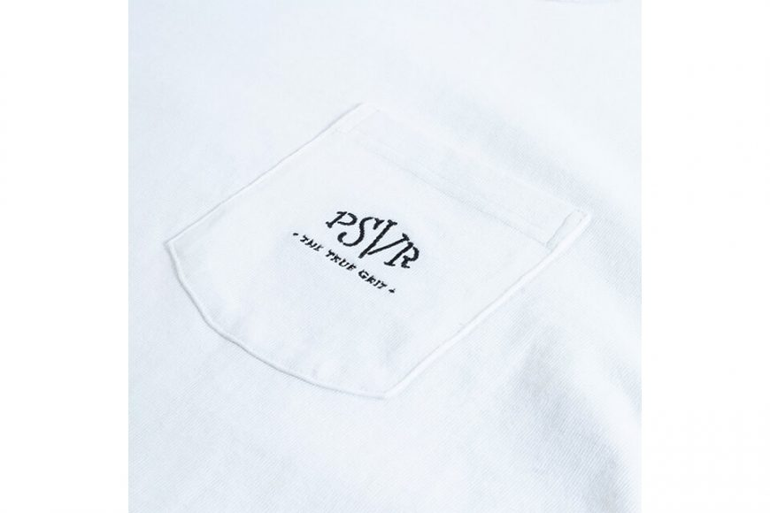 PERSEVERE 20 AW Tianzhu Cotton LS Pocket Tee (16)