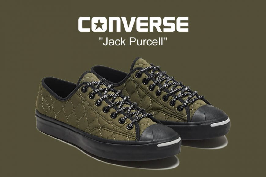 CONVERSE 20 FW 169598C Jack Purcell (1)