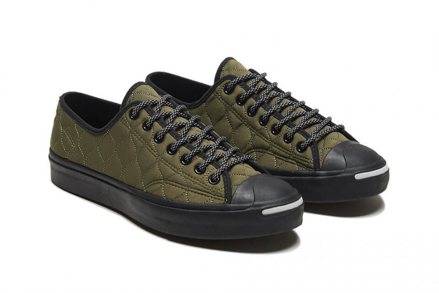 CONVERSE 20 FW 169598C Jack Purcell (2)