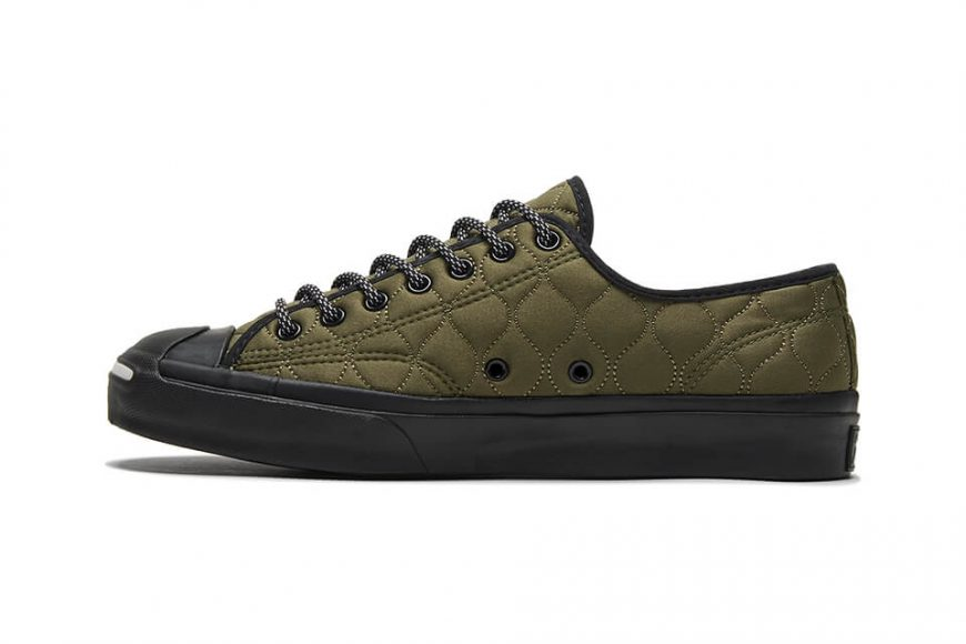 CONVERSE 20 FW 169598C Jack Purcell (3)