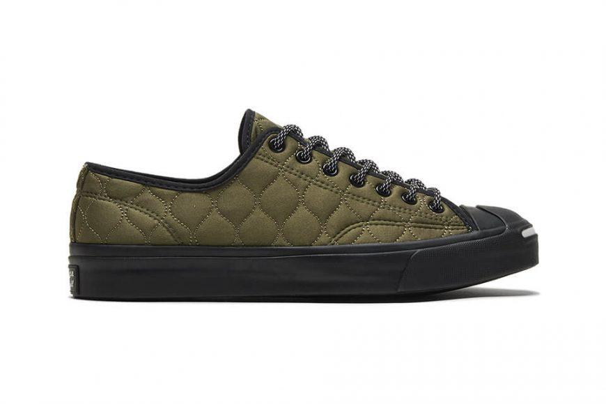 CONVERSE 20 FW 169598C Jack Purcell (4)