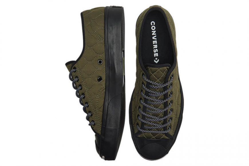 CONVERSE 20 FW 169598C Jack Purcell (5)