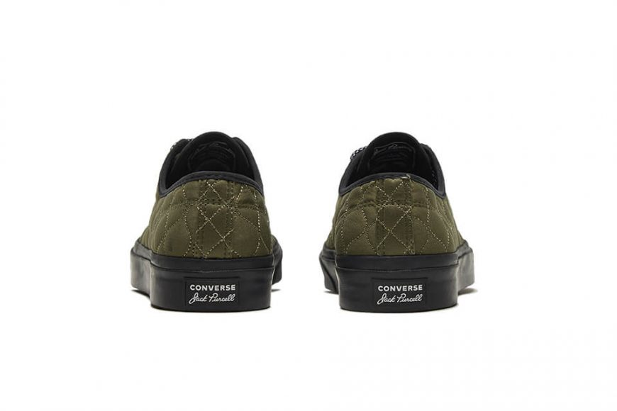 CONVERSE 20 FW 169598C Jack Purcell (6)