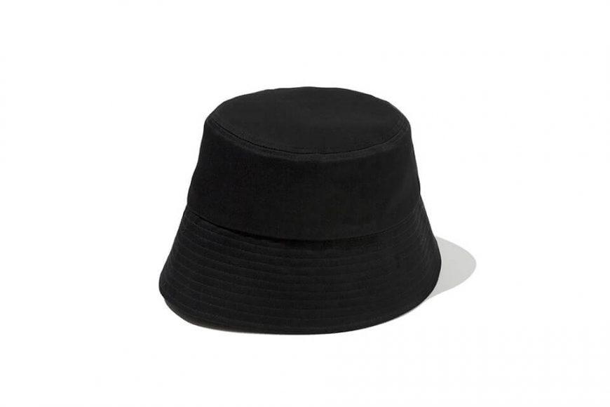 COVERNAT 20 FW Bucket Hat (4)