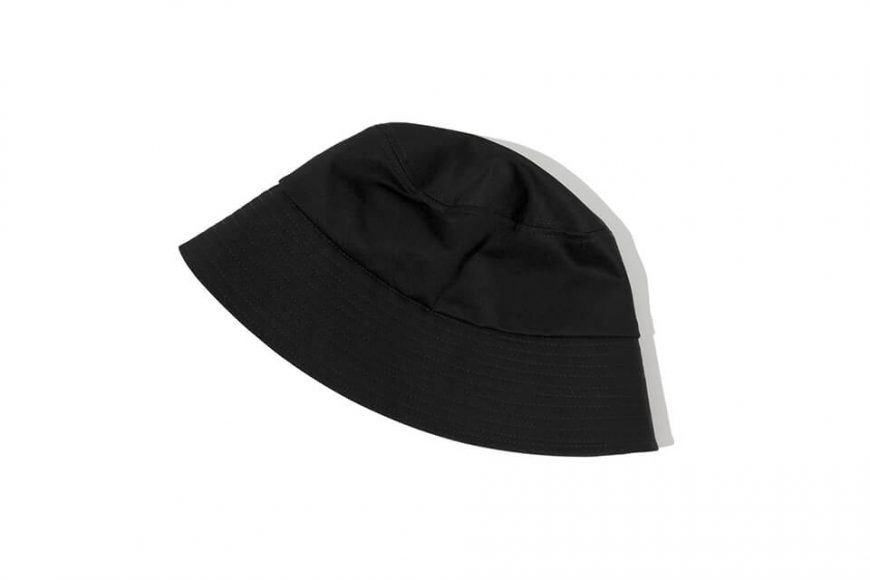 COVERNAT 20 FW Bucket Hat (5)