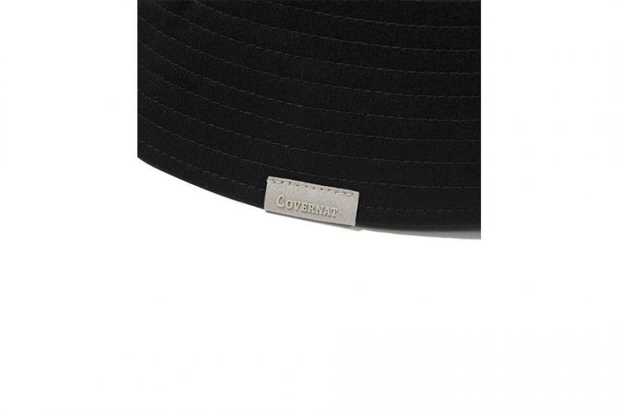 COVERNAT 20 FW Bucket Hat (6)