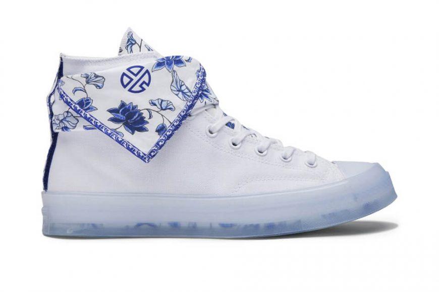 Converse X Zhang Yixing 20 FW 170624C Chuck 70 (5)
