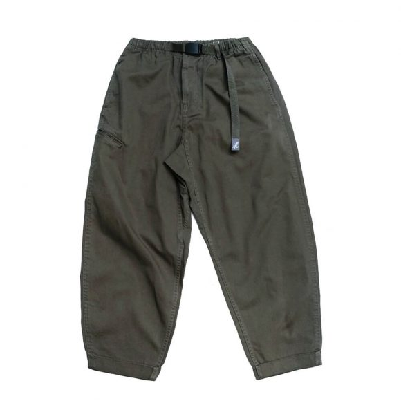 GRAMICCI 20 FW Resort Pants 台灣限定款式 (11)