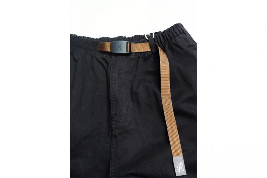 GRAMICCI 20 FW Resort Pants 台灣限定款式 (12)