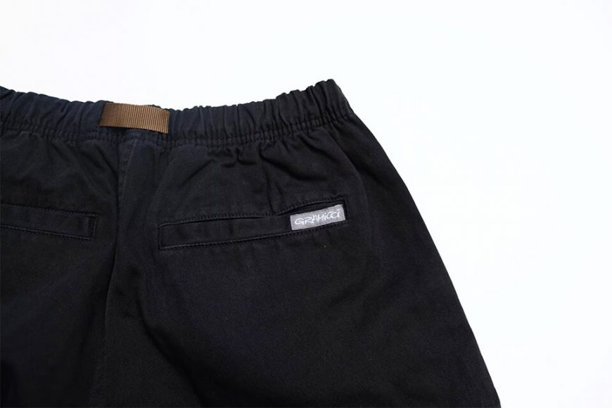 GRAMICCI 20 FW Resort Pants 台灣限定款式 (13)