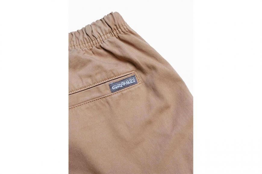 GRAMICCI 20 FW Resort Pants 台灣限定款式 (14)