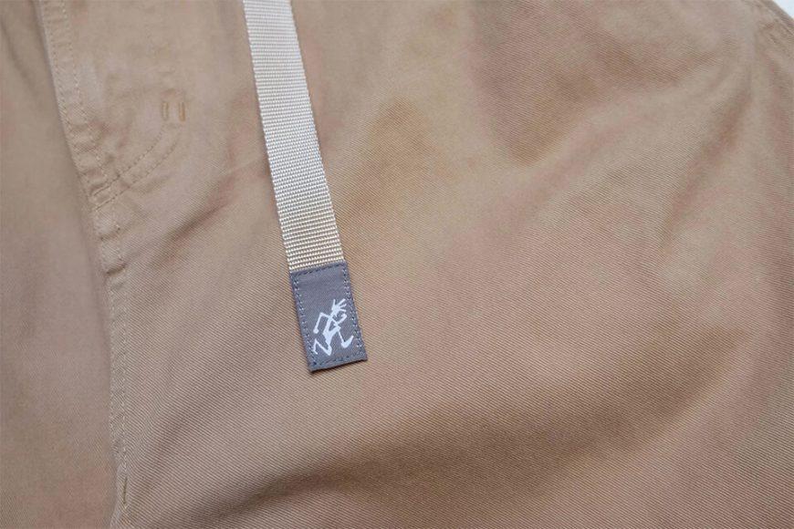 GRAMICCI 20 FW Resort Pants 台灣限定款式 (15)