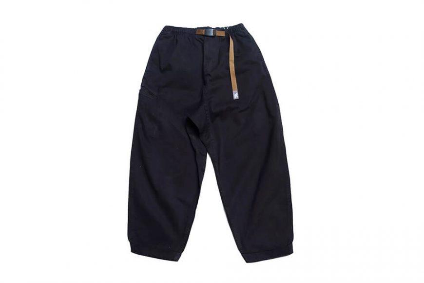 GRAMICCI 20 FW Resort Pants 台灣限定款式 (7)