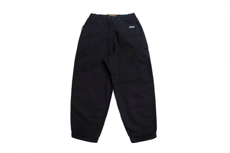 GRAMICCI 20 FW Resort Pants 台灣限定款式 (8)