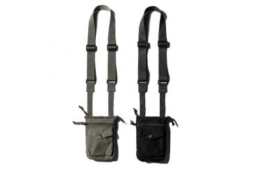 AES 20 AW Damge Pounch Bag (1)