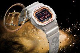 CASIO G-SHOCK x Jahan Loh GW-B5600SGZ-7DR (1)