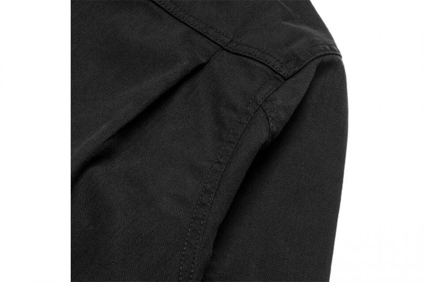 OVKLAB Washed Denim Jacket (9)