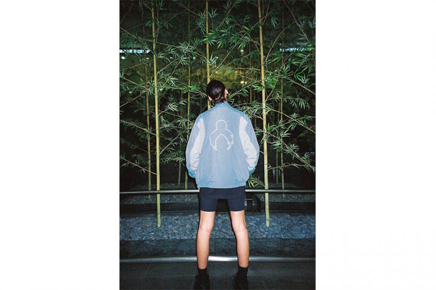 REMIX 20 AW Member Jacket (11)