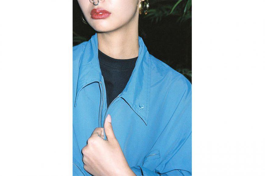REMIX 20 AW Member Jacket (16)