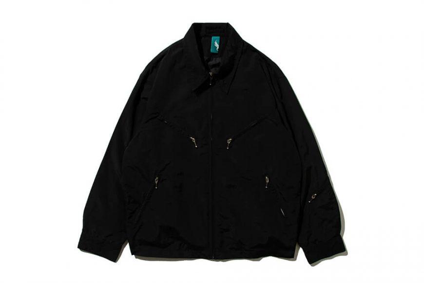 REMIX 20 AW Member Jacket (18)