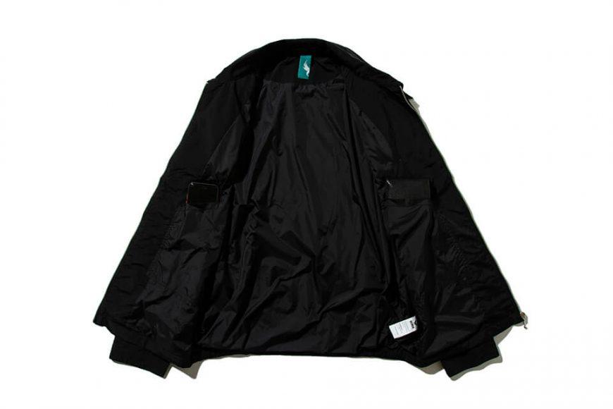 REMIX 20 AW Member Jacket (19)