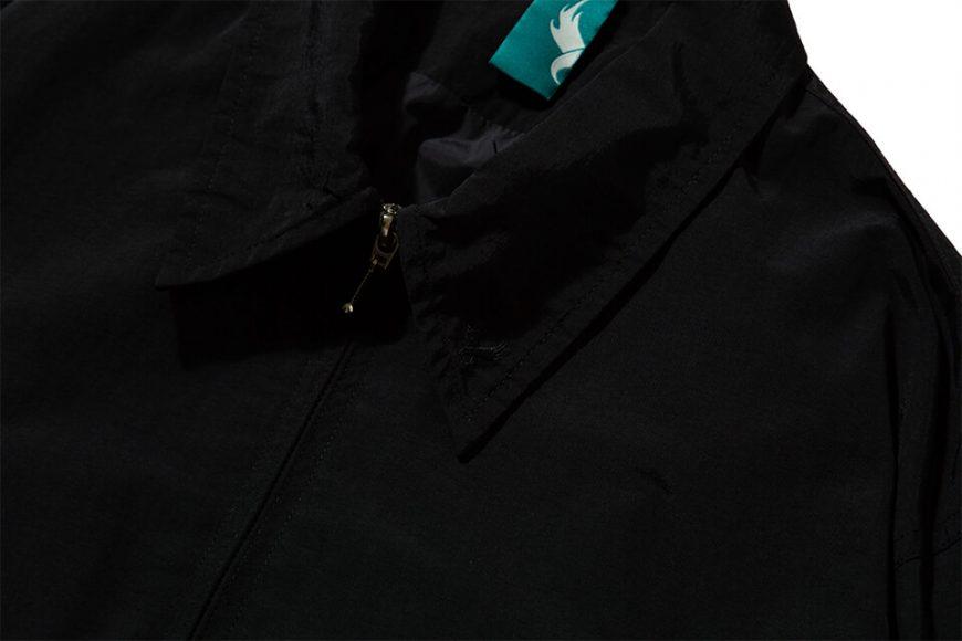 REMIX 20 AW Member Jacket (21)