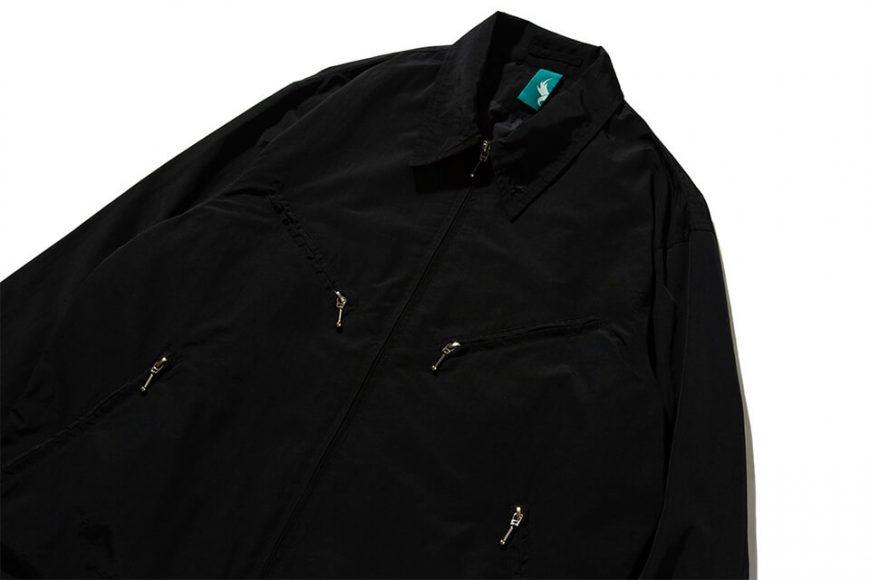 REMIX 20 AW Member Jacket (22)