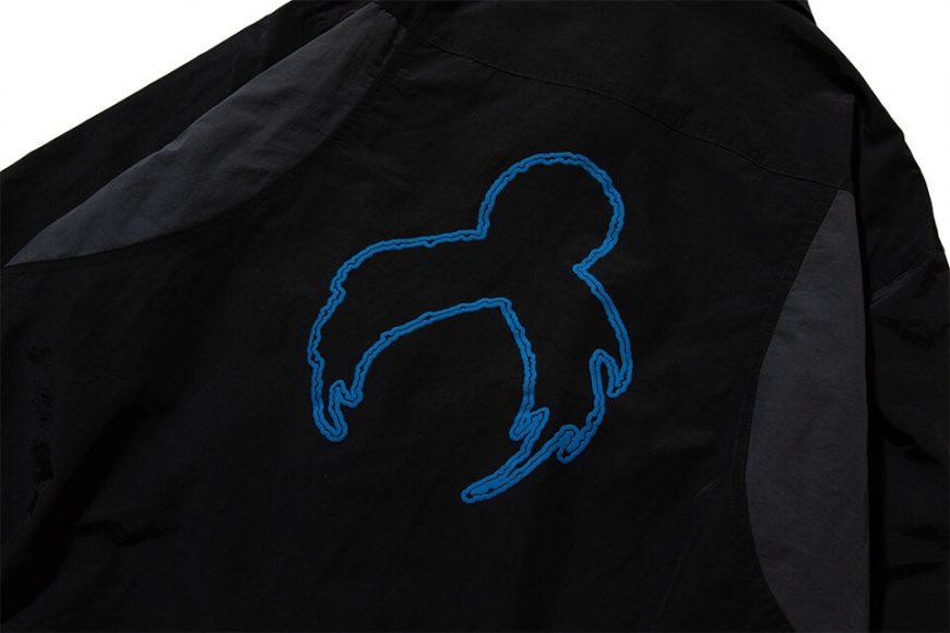 REMIX 20 AW Member Jacket (23)