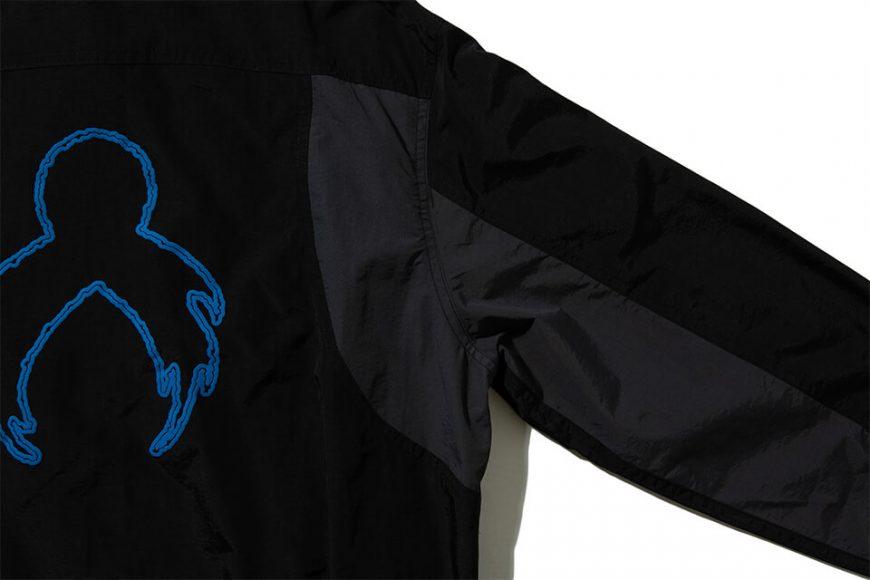 REMIX 20 AW Member Jacket (24)