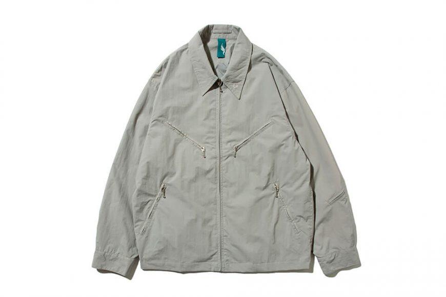 REMIX 20 AW Member Jacket (26)
