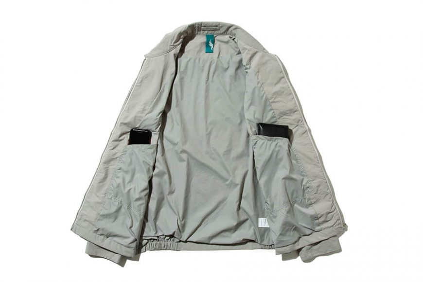 REMIX 20 AW Member Jacket (27)