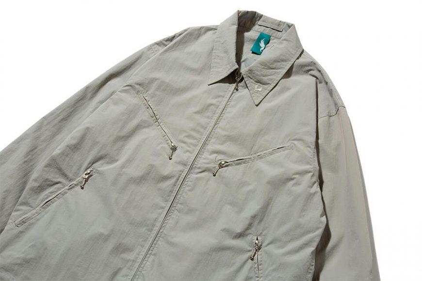 REMIX 20 AW Member Jacket (29)