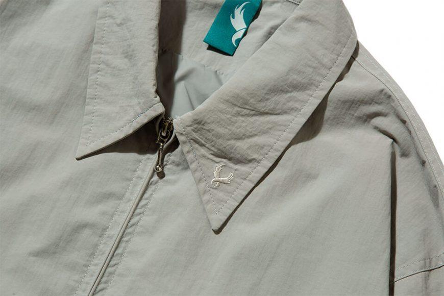 REMIX 20 AW Member Jacket (30)
