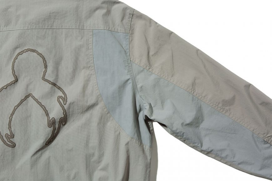 REMIX 20 AW Member Jacket (32)