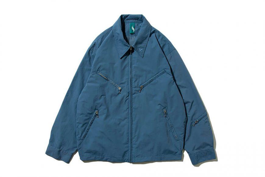 REMIX 20 AW Member Jacket (34)