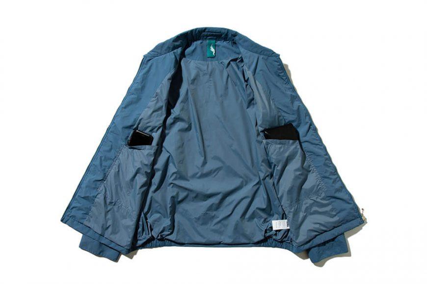 REMIX 20 AW Member Jacket (35)